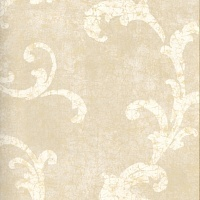 Rasch Textil Ginger Tree Designs v.3 255866