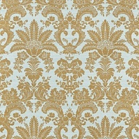 Thibaut Grasscloth Resourse 2 839-Т-3629