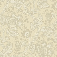 York Wallcoverings Marquis PR9069