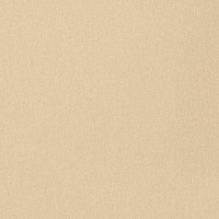 Thibaut Texture Resourse Volume 4 t14122