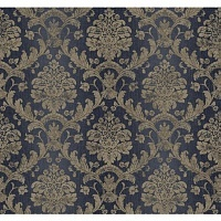 York Wallcoverings Autumn Dreams KP4972