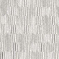 York Wallcoverings Silver Leaf II RRD7181