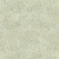 KT Exclusive Simply Damask sd81604