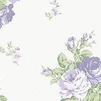 Aura English Florals G34316