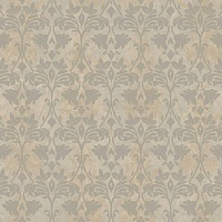 York Wallcoverings Gentle Manor GG4734