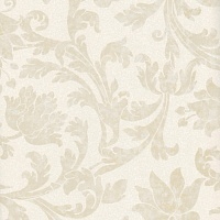 Rasch Textil Ginger Tree Designs 220314