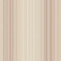 York Wallcoverings Opal Essence JC6020