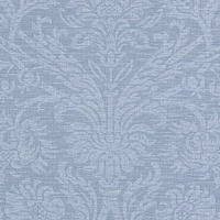Thibaut Richmond T4114