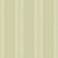 KT Exclusive Simply Damask sd80502