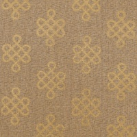 Thibaut Grasscloth Resourse 2 839-Т-3627