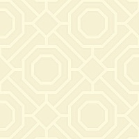 KT Exclusive Madison Geometrics LA32210