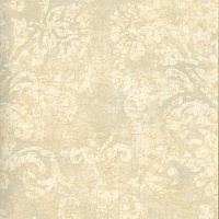 Rasch Textil Ginger Tree Designs v.3 255712