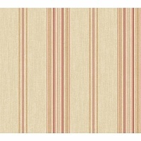 York Wallcoverings Rhapsody VR3420