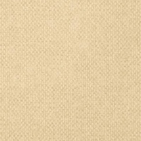 Thibaut Texture Resourse Volume 4 t14167