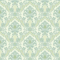 York Wallcoverings Waverly Small Prints (распродажа) WP2418