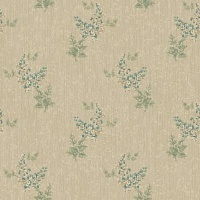 York Wallcoverings Rhapsody VR3408