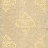 Rasch Textil Ginger Tree Designs v.3 256009
