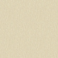 York Wallcoverings Marquis PR9093