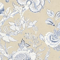 Thibaut Richmond T4146