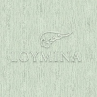 Loymina Phantom Ph2 005