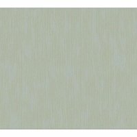 York Wallcoverings Rhapsody VR3495