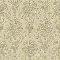 KT Exclusive Simply Damask sd80407