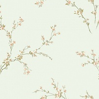 York Wallcoverings Gentle Manor GG4719