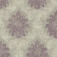 KT Exclusive Simply Damask sd80809