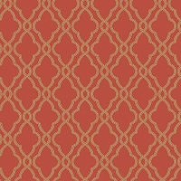 York Wallcoverings Global Chic WA7707