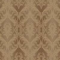 York Wallcoverings Opal Essence JC6002