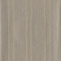 York Wallcoverings Silver Leaf II RRD7166