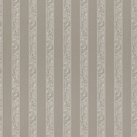 Rasch Textil Golden Memories 324548