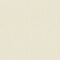 York Wallcoverings Marquis PR9092
