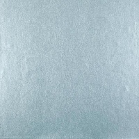 York Wallcoverings Silver Leaf II ND7092