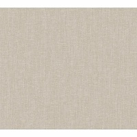 York Wallcoverings Rhapsody VR3429