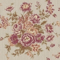 York Wallcoverings Rhapsody VR3401