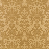 Thibaut Grasscloth Resourse 2 839-Т-3630