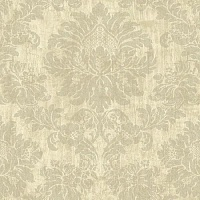 York Wallcoverings Silver Leaf II SL5611