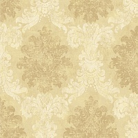KT Exclusive Simply Damask sd80803