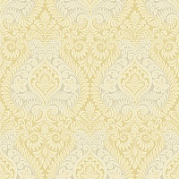 KT Exclusive Simply Damask sd81205