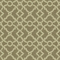 York Wallcoverings Global Chic GC8719