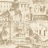 Decoprint Tuscany TU17572