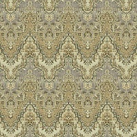 York Wallcoverings Global Chic GC8767