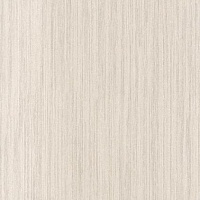 Aura Traditional Silks FD65070UP