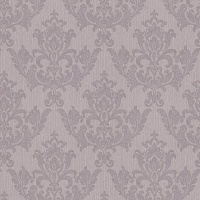 Decor Deluxe International Vivaldi B03384_7