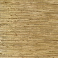 Thibaut Grasscloth Resourse 2 839-Т-3615