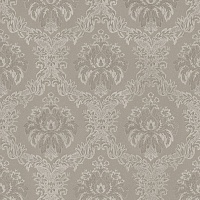 Rasch Textil Golden Memories 324500