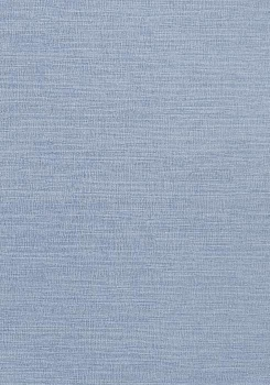 Обои Thibaut Texture Resourse Volume 4