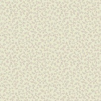 York Wallcoverings Waverly Small Prints (распродажа) WP2514