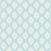 York Wallcoverings Waverly Small Prints (распродажа) WP2478